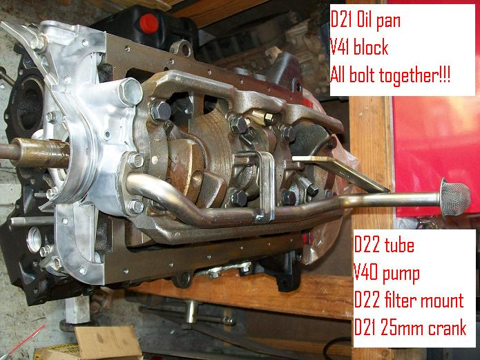 300zx wiring harness removal 300zx dual fuel pump wiring