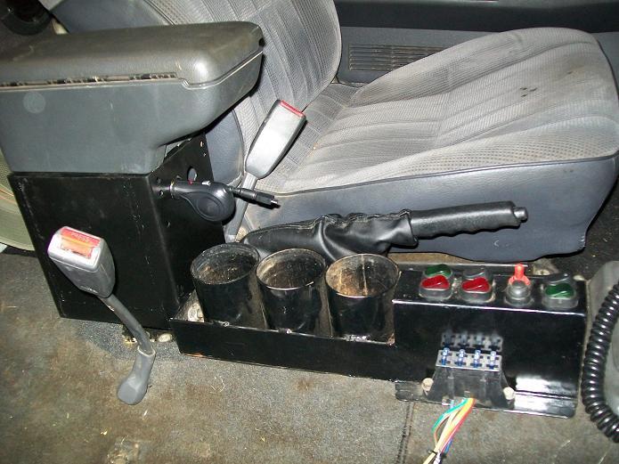 Nissan 300zx Wiring Schematic