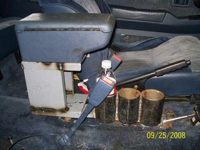 Blue Sea Fuse Block Install as well Page17 moreover Viewtopic in addition 37447 Inverter furthermore Center console wd21. on circuit breaker mock up