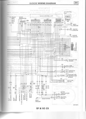 wiring2_88  Nissan D Wiring Diagram on lexus rx300 wiring diagram, honda civic wiring diagram, nissan d21 ignition coil, nissan d21 fan belt, nissan d21 brake system, nissan d21 transmission, mazda 3 wiring diagram, mitsubishi l200 wiring diagram, mazda 6 wiring diagram, nissan d21 parts catalog, mitsubishi lancer wiring diagram, mercedes sprinter wiring diagram, honda accord wiring diagram, nissan d21 accessories, nissan d21 tires, nissan d21 rear suspension, toyota celica wiring diagram, nissan d21 engine, nissan d21 dimensions, audi a4 wiring diagram,